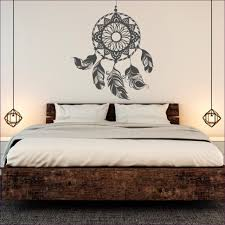 Boho Home Decor by Bedroom Gypsy Decor Eclectic Bohemian Decorating Style Boho Home