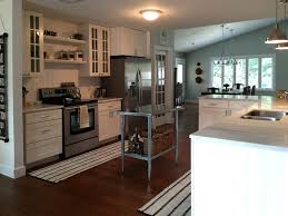 Kitchen Cabinet Supply Fresh Kitchen Cabinet Andrew Jackson Kitchen Cabinets Intended For
