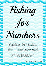 fishing for numbers from abcs to acts