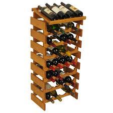 wine racks and cabinets wine bottle holders wood wine rack