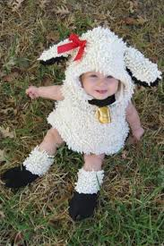 Cupcake Halloween Costume Baby 366 Baby Halloween Costumes Images Costumes