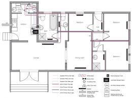 Sample House Floor Plan 100 Sample House Floor Plans Homey Design 1 Floor Plan