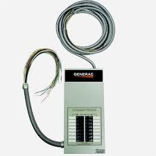 kohler portable generators and pumps accessories in generator