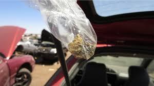 2001 suzuki swift colorado bag o legal weed edition u2013 junkyard find