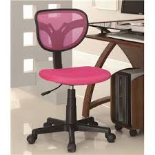 Office Furniture Syracuse by Office Chairs Syracuse Utica Binghamton Office Chairs Store