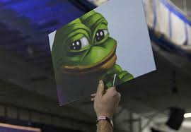 pepe the frog is dead creator kills off meme absorbed by far