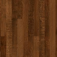 Wilsonart Laminate Flooring Wilsonart Laminate Flooring Colors 3 Reasons Why Wilsonart