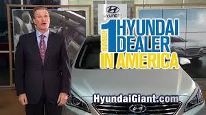 Hyundai Used Cars New Port Richey Hyundai New Port Richey Florida U0027s Lowest Prices Guaranteed Jan
