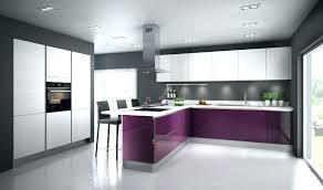 magasin cuisine le mans magasin meuble cuisine implantation cuisine magasin meuble cuisine