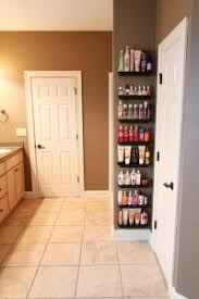 bathroom organization ideas 25 creative bathroom organization ideas diy cozy home