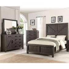 austin 5 piece queen bedroom weekends only furniture u0026 mattress