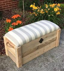 hope chest toy box entryway bench storage bench storage