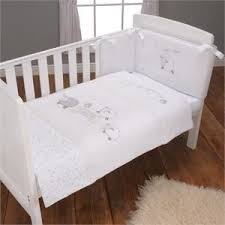 Crib Bedding Bale 12 Best Silvercloud Coordinated Baby Bedding Images On Pinterest