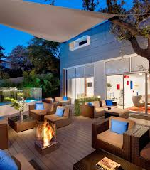 home decor stores in austin tx home decor stores austin tx plan architectural home design with the