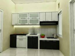 Kitchen Small Design Ideas Small Kitchen Design Ideas For Beautiful Small Simple House
