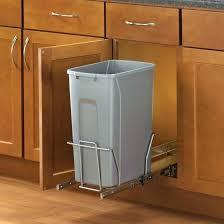 poubelle cuisine porte placard poubelle cuisine porte placard poubelle cuisine porte placard