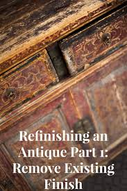 How To Strip And Refinish by 133 Best Wood Repair U0026 Restore Images On Pinterest Furniture