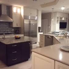 surface source design center flooring 675 w hwy 190 belton