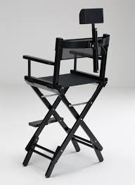 makeup chairs for professional makeup artists makeup artist chair with headrest