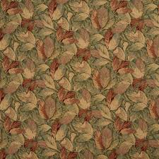 Tapestry Upholstery Fabric Online Tapestry Fabric Dogs Tapestry Fabric Uk Fabrics Online Patchwork