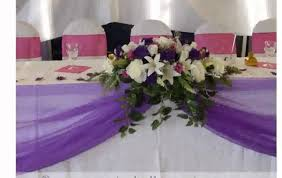wedding flowers ebay wedding decoration ideas for tables