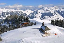 kitzbuhel skiing holidays ski holiday kitzbuhel austria iglu ski