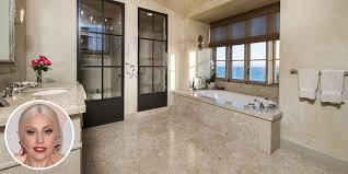 bathroom designs photos celebrity bathrooms most insane celebrity bathrooms kris jenner