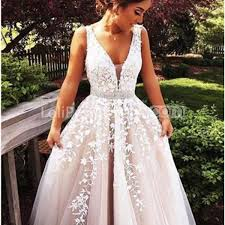 free shipping cheap prom dresses 2018 49 off lolipromdress