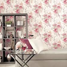 rose garden wallpaper collection