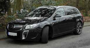opel insignia 2017 opc holdens in the post 2017 era get ready for the hsv insignia