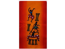 home decor paintings for sale african paintings for sale african art paintings craft montaz