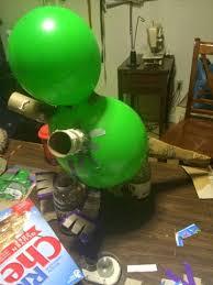dinosaur pinata becky sew what dinosaur piñata