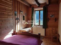 chambres d hotes lons le saunier chambre chambre d hote lons le saunier lons le saunier 18km