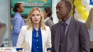 that preston sturges vibe matthew carnahan on house of lies