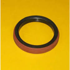 9w6298 seal fits caterpillar 8p2684 330c 345b 345b ii 345b l 345c