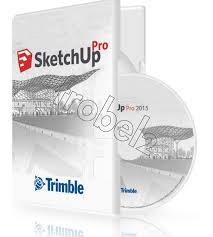 apex sketch pro full 6 0 151 1 ücretsiz full programlar indir