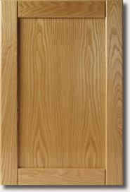 Shaker Cabinet Door Construction Cabinet Doors