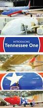 Southwest 59 One Way Flights by 34 Best Southwest Airplanes And Airports Images On Pinterest