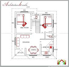house estimate house plans with cost to build estimates modern houses house plan