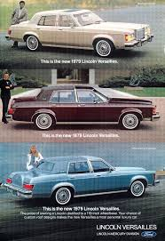 234 best lincoln continental images on pinterest lincoln