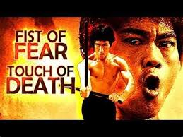 bruce lee biography film collection of biography film of bruce lee bruce lee movies list best