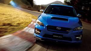 Subaru Top Speed 2015 Wrx Sti Wallpaper Subaru Pinterest 2015 Wrx And Subaru