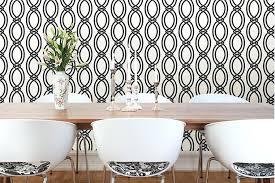 dining room wallpaper ideas dining room wallpaper ideas dining room wallpaper ideas 1