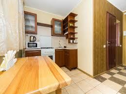 apartment on nauchnoy kharkov ukraine booking com