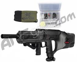 black friday paintball sale paintball guns on sale u0026 in stock guns today