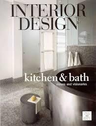 best home interior design magazines in interior design magazine you can find the best resources for