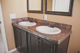 bathroom sink mobile home bathroom sinks room design decor bathroom sink mobile home bathroom sinks room design decor interior amazing ideas under mobile home