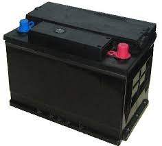 battery car batteries starters and alternators xcellent auto