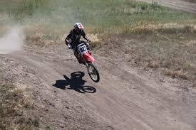motocross mountain bike injuries from recent accident paralyze nebraska motocross track