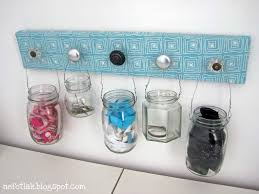 organize hair accessories organize hair accessories the happy home management